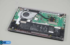 asus-vivobook-m533-internals-battery-speakers-storage