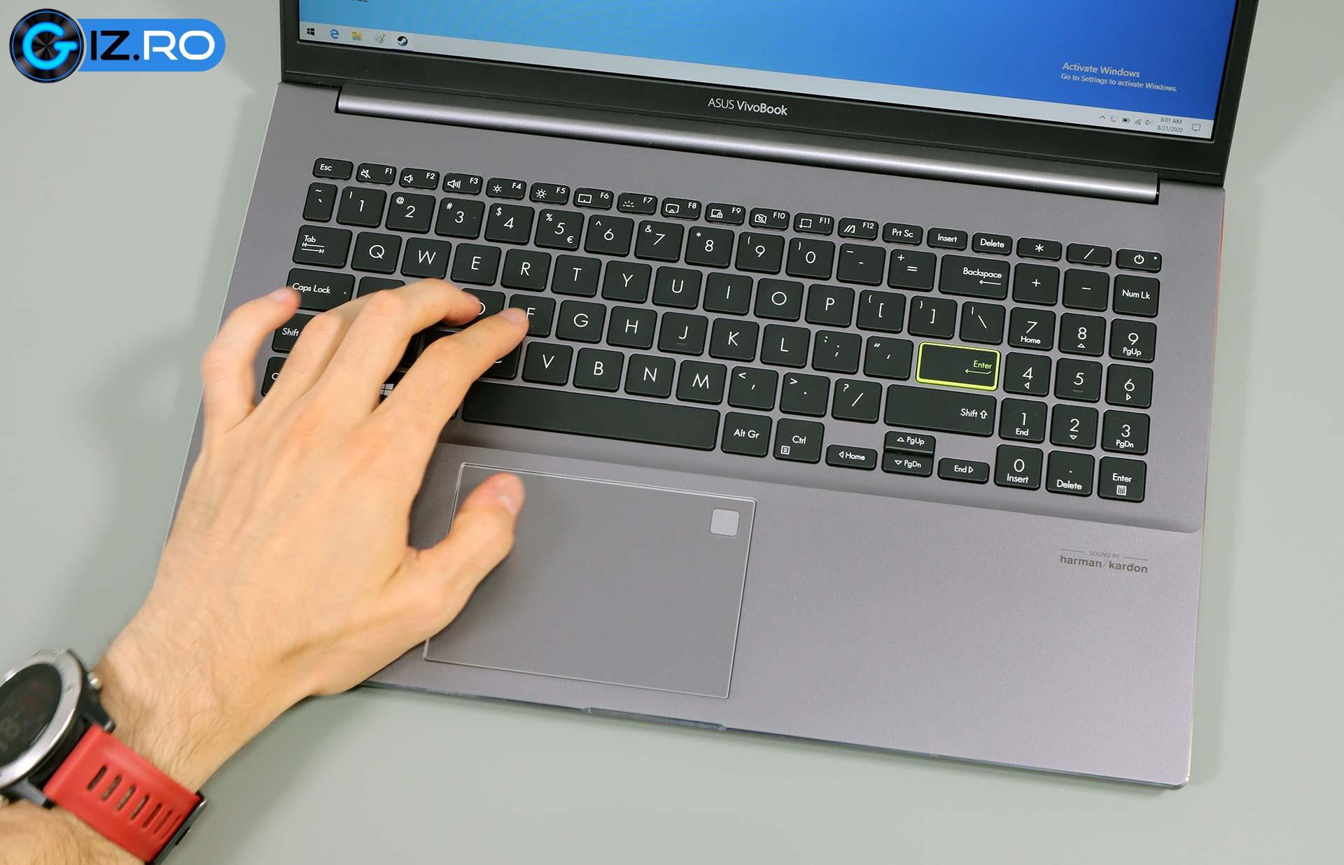 asus-vivobook-m533-keyboard-clickpad