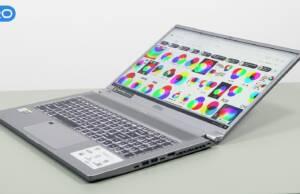 msi-creator-17-screen-angles