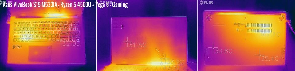 tempeartures-vivobookm533-gaming-960x232