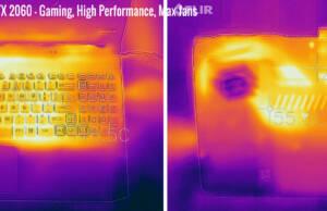 temperatures-acer-nitro5-gamins-maxfans