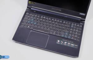 acer-predator-helios-300-interior-keyboard