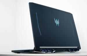 acer-predator-helios-300-thumb