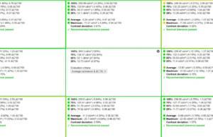 screen-uniformity-4