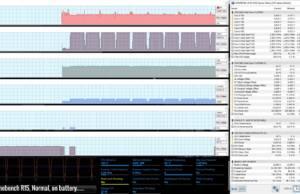 stress-cinebenchr15-normal-battery