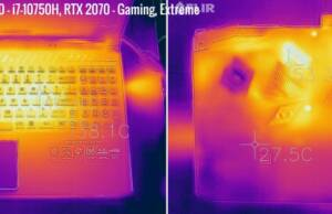 tempeartures-helios300-gaming-extreme-960x352