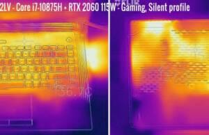 temperatures-asus-strix-g15-gaming-silent-960x354