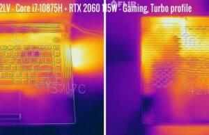 temperatures-asus-strix-g15-gaming-turbo-960x347