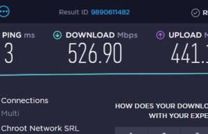 wifi-0feet
