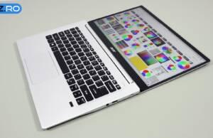 acer-swift-3-14-screen-flat