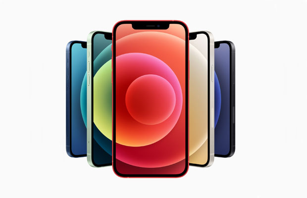 iPhone 12 mini, iPhone 12, iPhone 12 Pro și iPhone 12 Pro Max: poze, păreri și prețuri