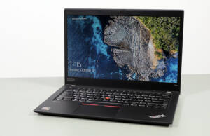 lenovo-thinkpad-t14s-thumb
