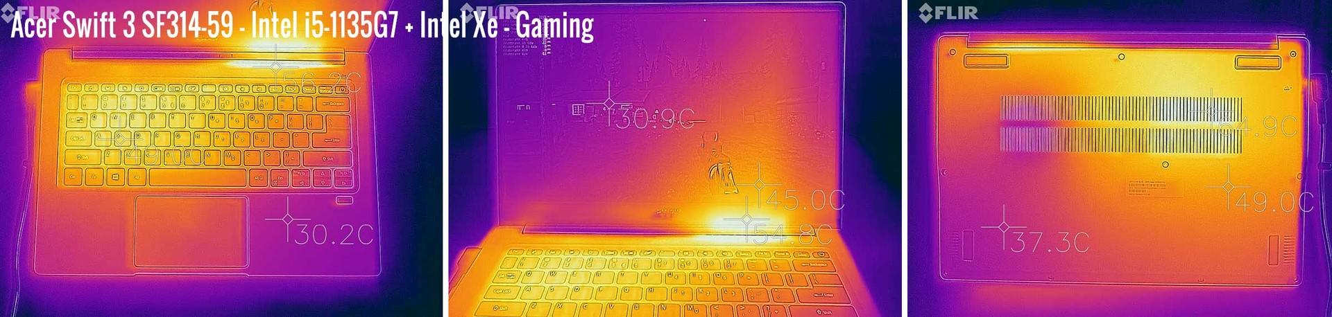 temperatures-acerswift-gaming