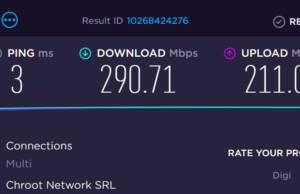 wifi-30feet-2