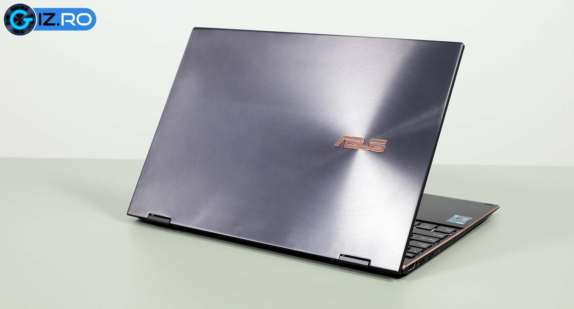 asus-zenbook-ux371-exterior