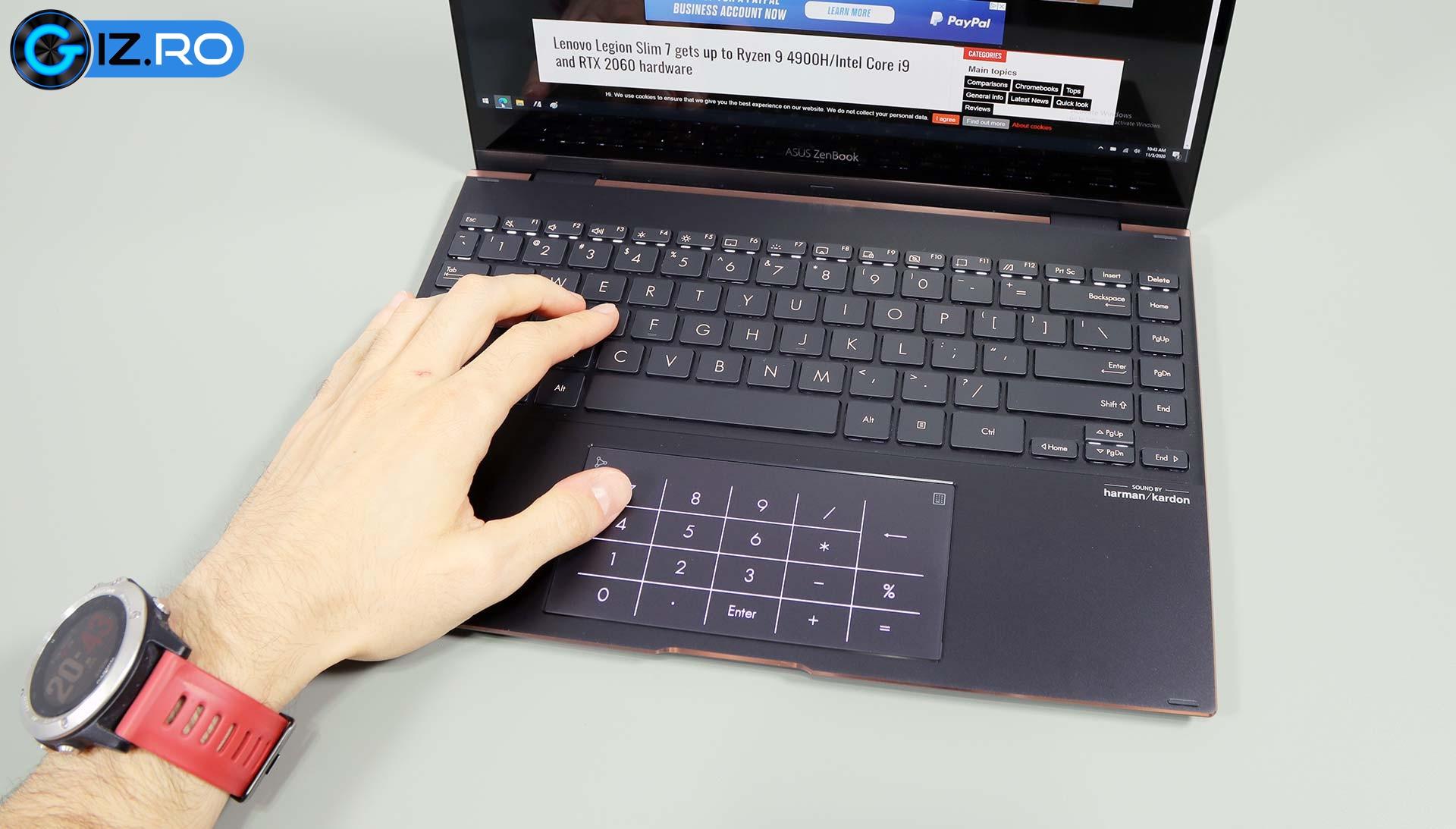 asus-zenbook-ux371-keyboard-clickpad