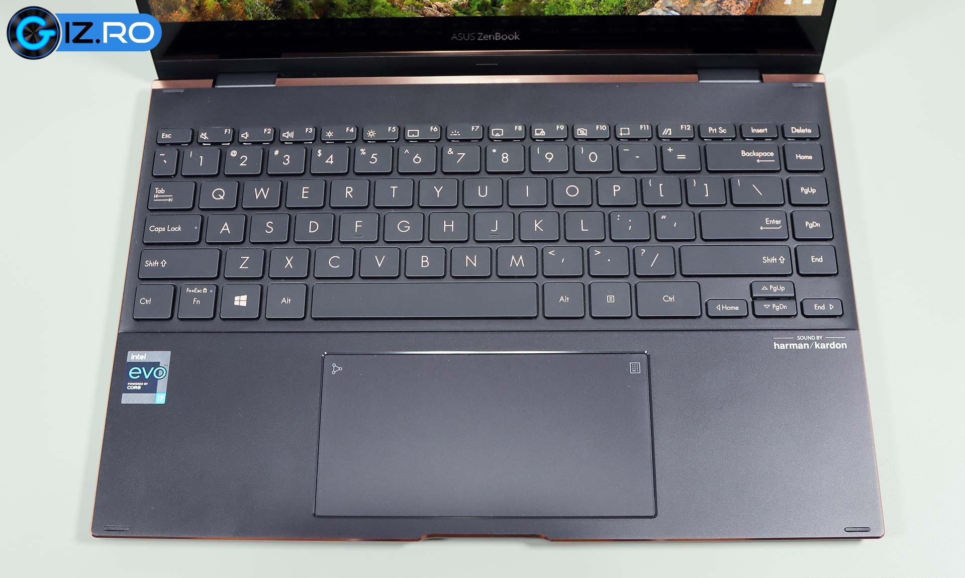 asus-zenbook-ux371-keybpoard-layout