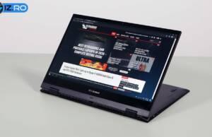 asus-zenbook-ux371-modes-present