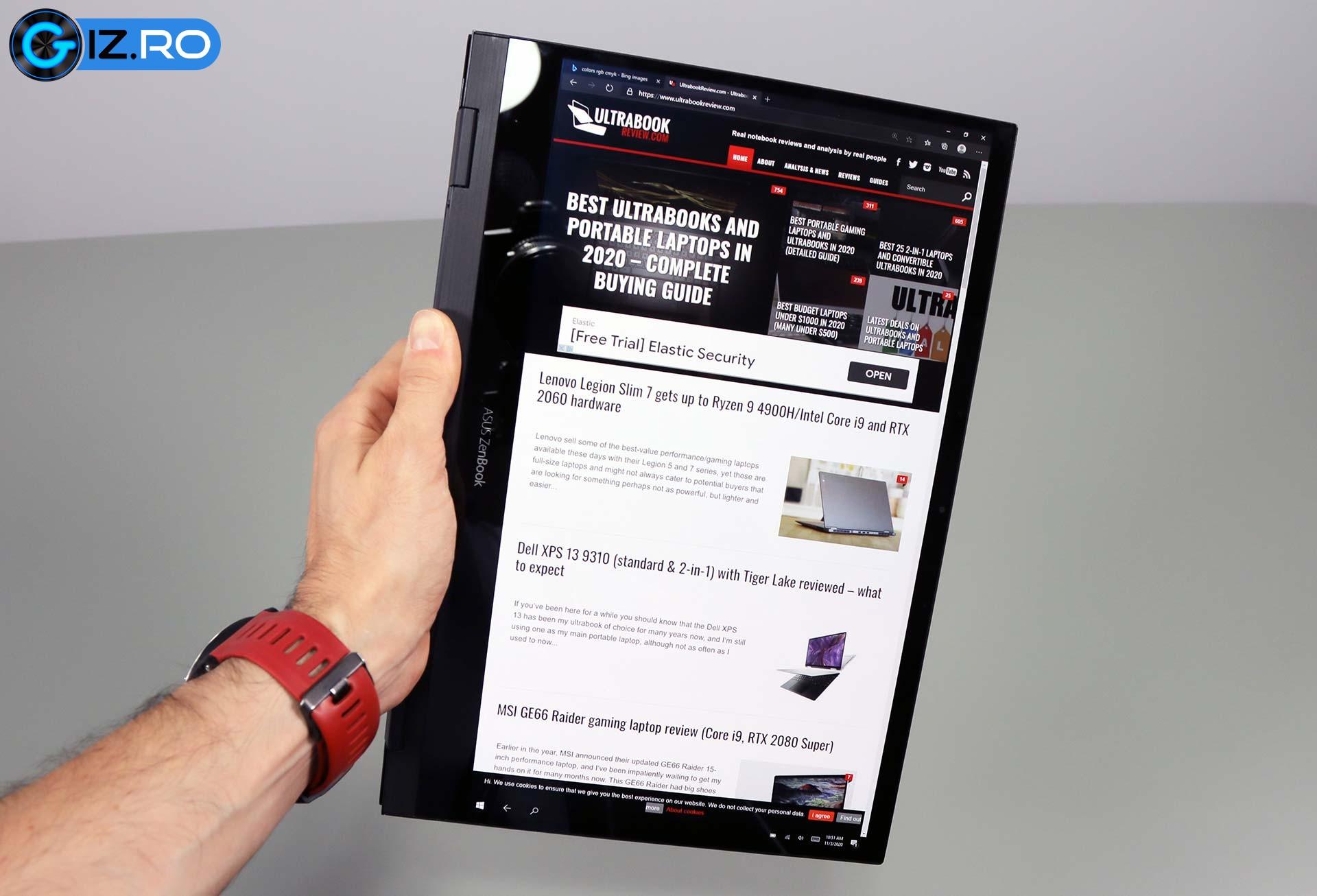 asus-zenbook-ux371-modes-tablet