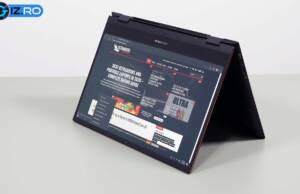 asus-zenbook-ux371-modes-tent