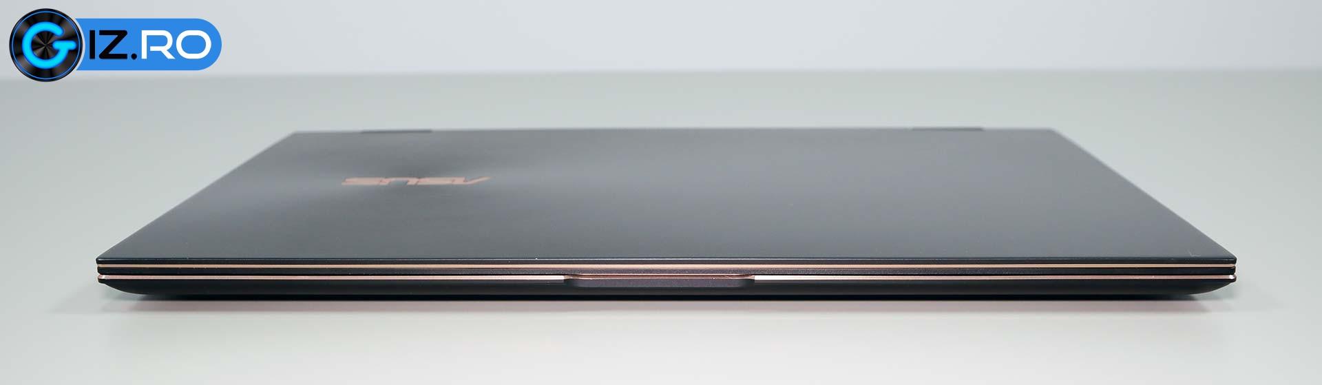 asus-zenbook-ux371-sides-front