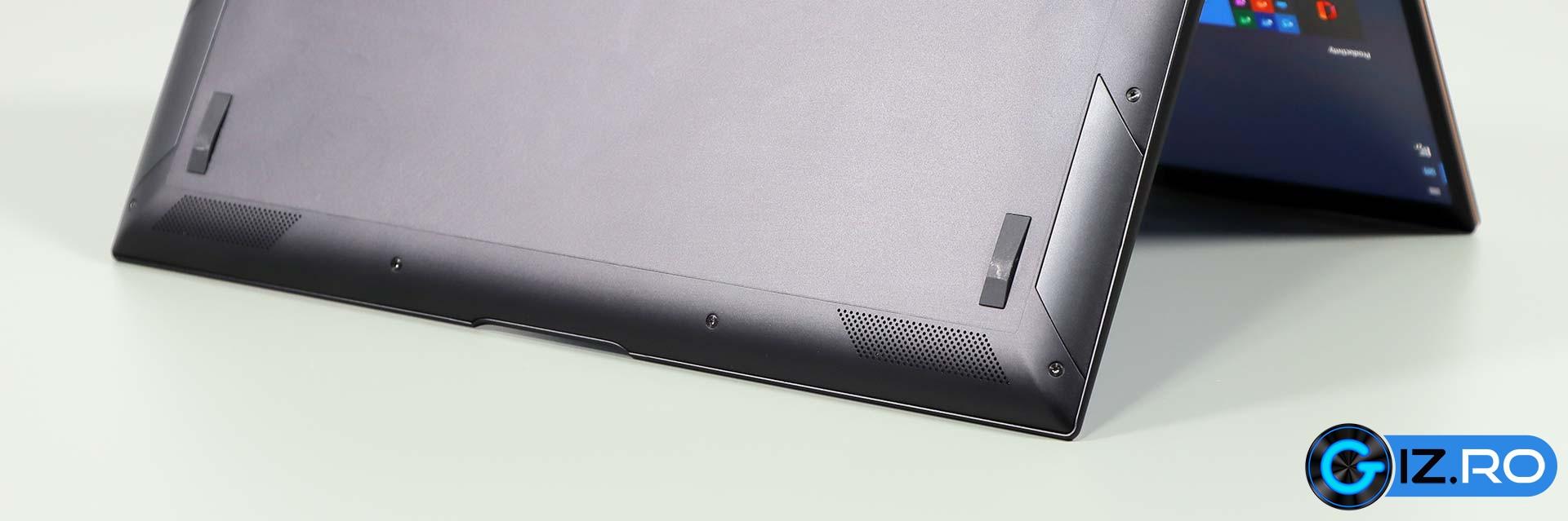 asus-zenbook-ux371-speakers