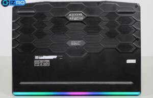 msi-ge66-raider-back