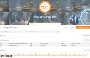 stress-3dmark-3