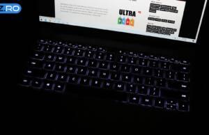 huawei-matebook-14-keyboard-illumination