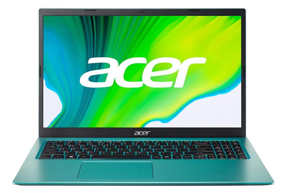 Acer Aspire 3 A315 35