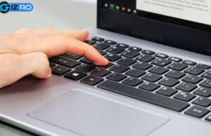 acer-aspire-5-keyboard-clickpad