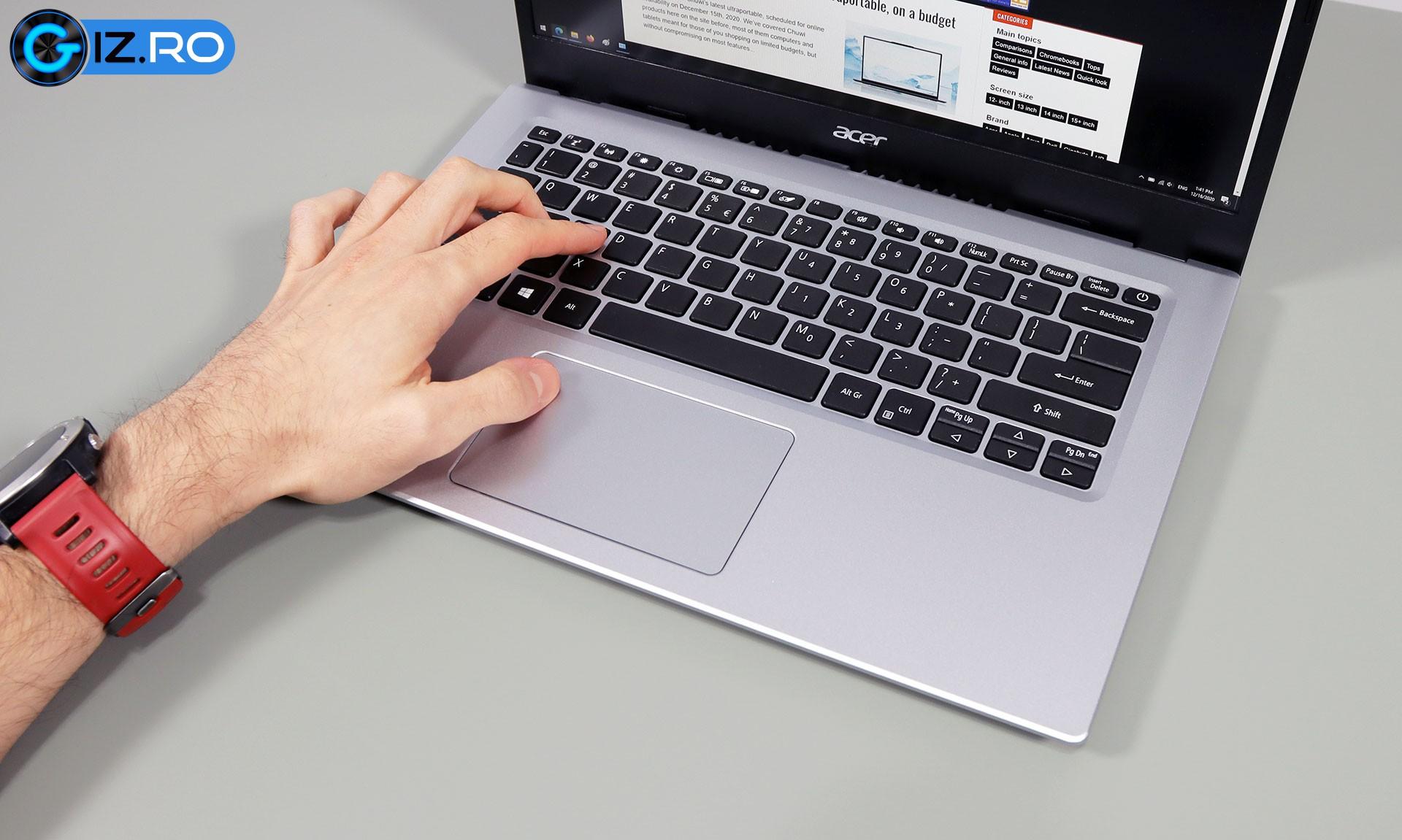 acer-aspire-5-keyboard-clickpad3