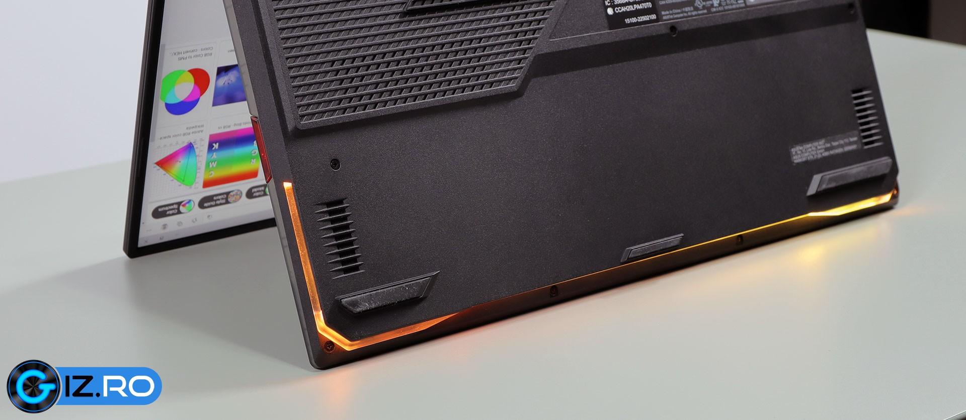 asus-rog-scar-17-speakers