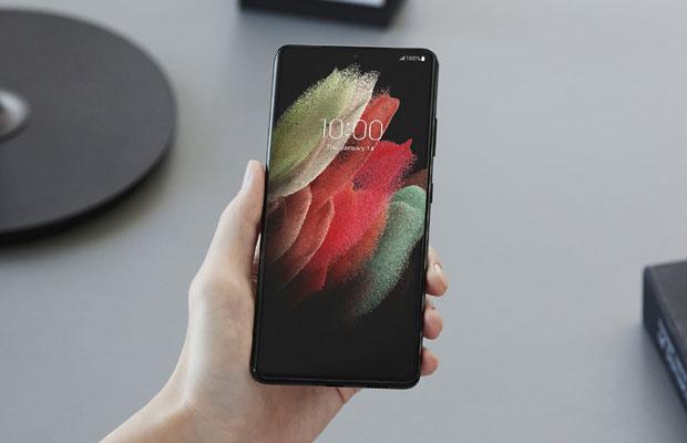 Samsung Galaxy S21, S21+ și S21 Ultra: poze, păreri și prețuri