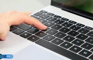 huawei-matebook-x-keyboard-clickpad