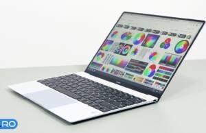 huawei-matebook-x-screen-angles