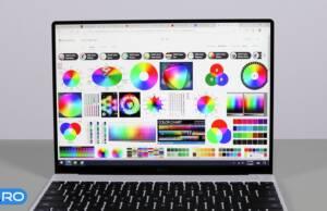huawei-matebook-x-screen-colors