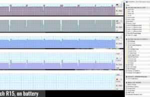 stress-cinebenchr15-battery