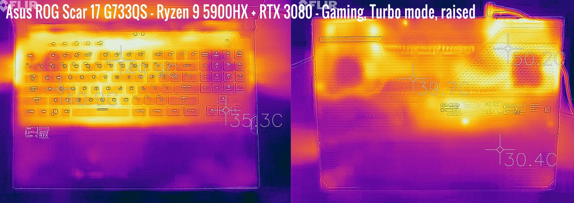 temperatures-scar17-g733qs-gaming-turbo-raised