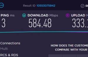 wifi-0feet-1