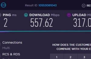 wifi-30feet-1