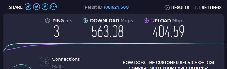 wifi0feet