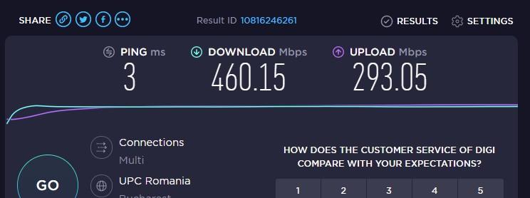 wifi30feet