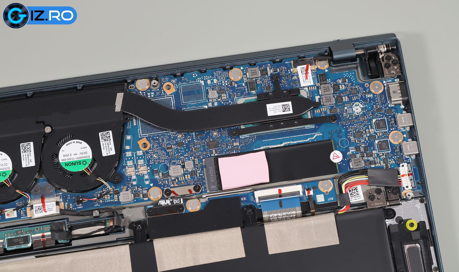 asus-zenbook-duo-14-internals-ssd-sticker