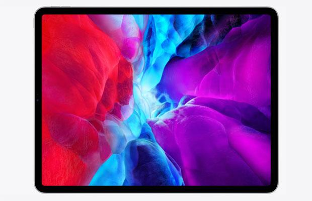 Cele mai bune tablete în 2021 – iPad Pro, Samsung Galaxy Tab S7, Surface Go