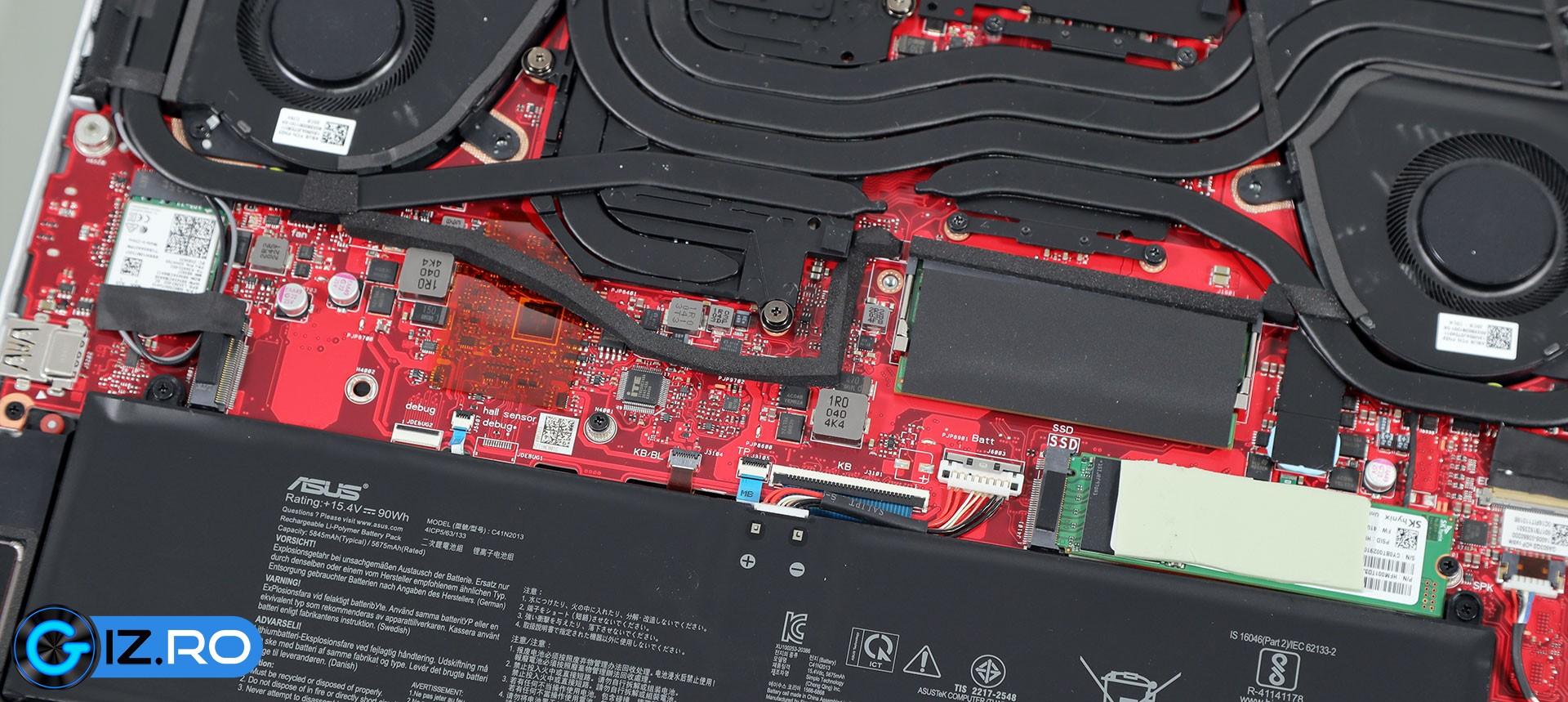 asus-rog-zephyrus-g15-internals-ram-storage