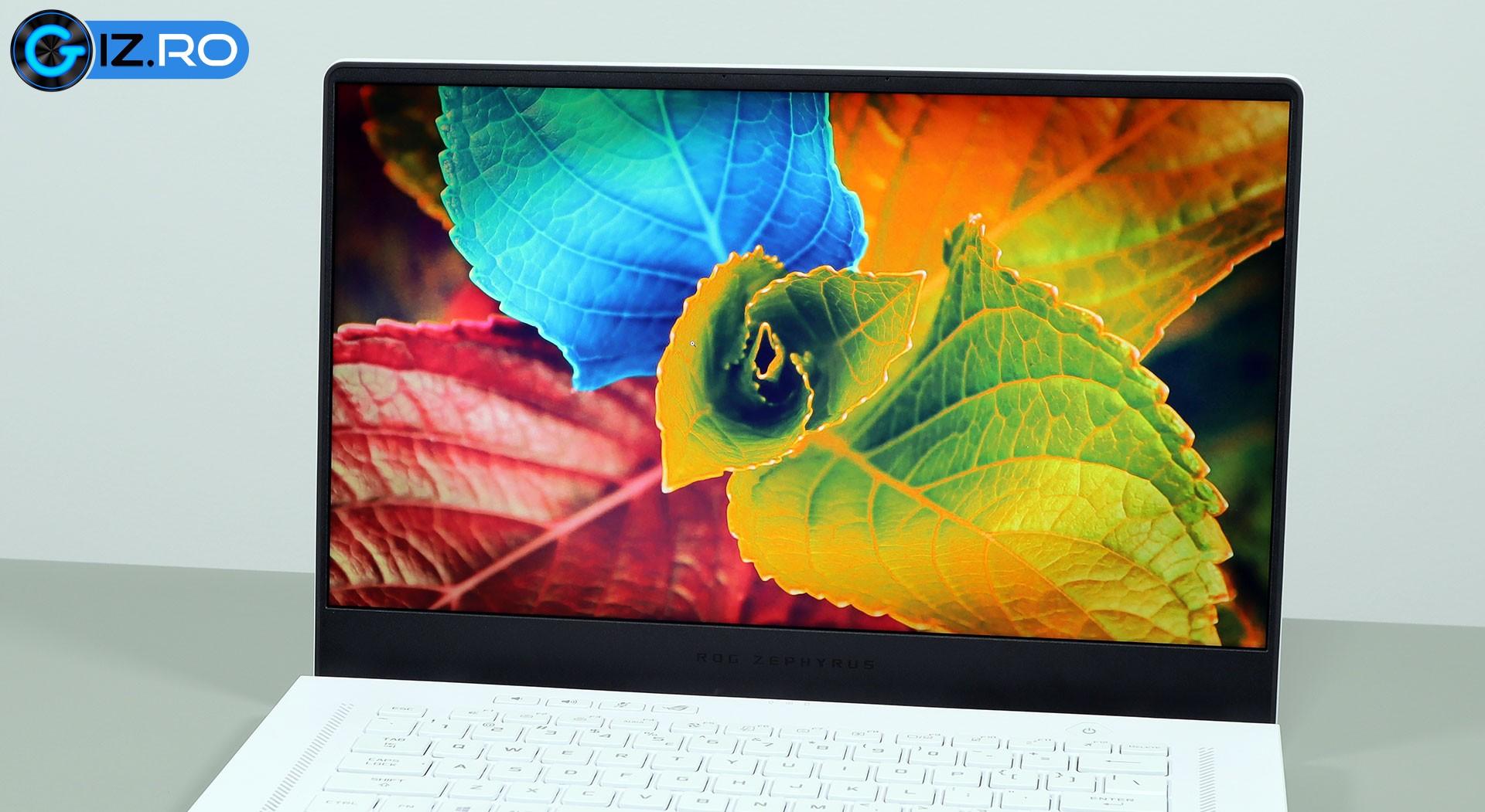 asus-rog-zephyrus-g15-screen-colors2