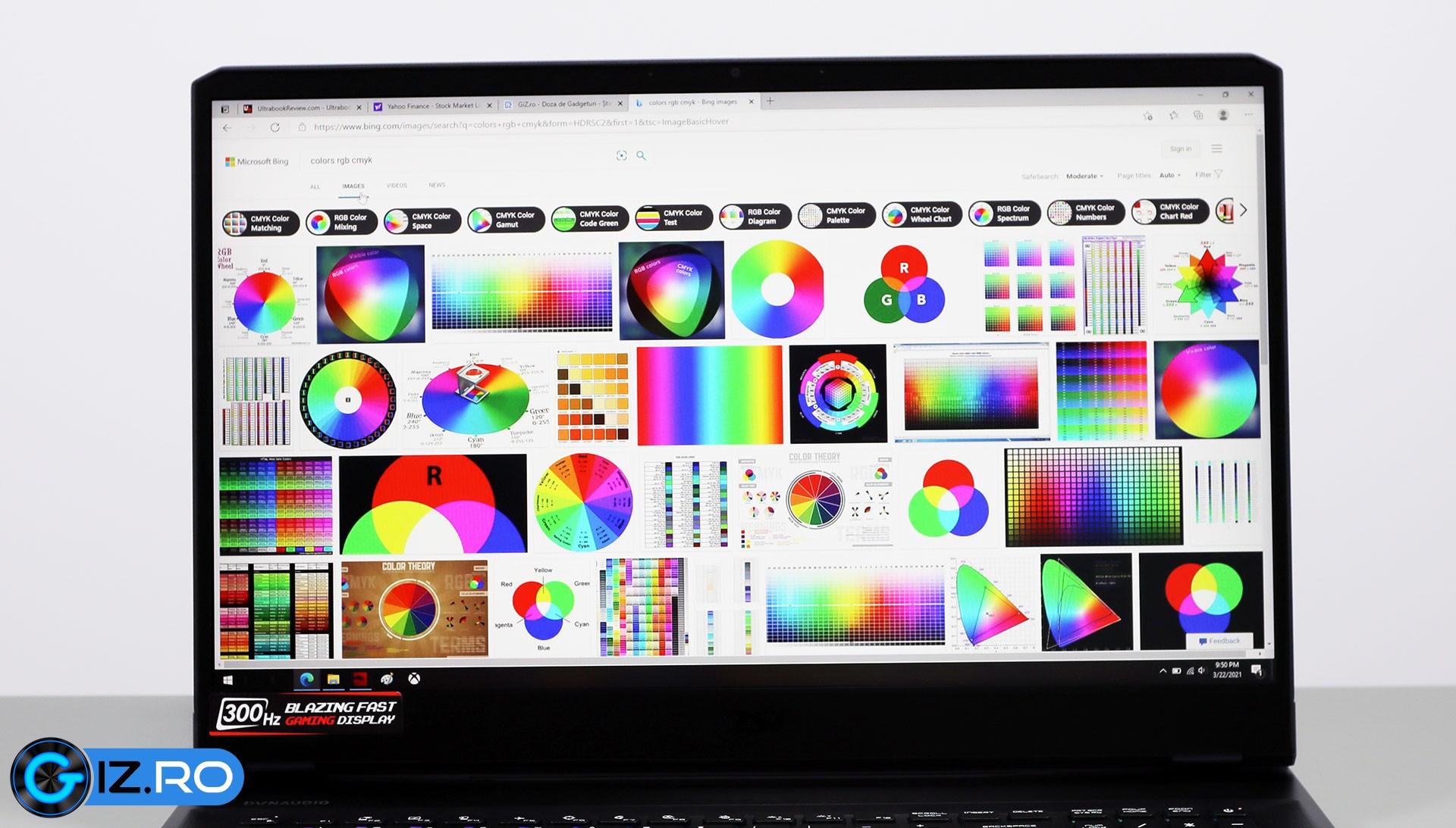 msi-ge76-raider-screen-colors