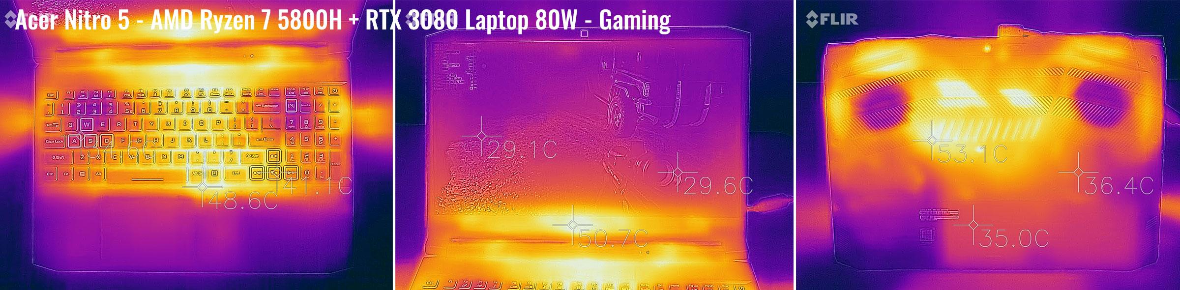 temps-nitro5-gaming