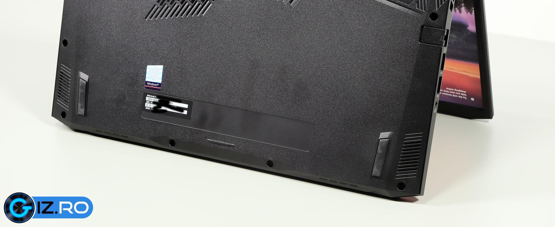 acer predator helios 300 speakers
